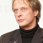 Alešš Čar