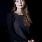 Alma Čaušević