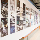 Arhitekturna inteligenca 2112Ai (foto Miha Sagadin)