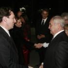 Dr. Gregor Virant in Rudolf Moge