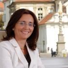 Dr. Suzana Žilić Fišer