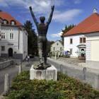 EPK Novo mesto (foto M. Wenzel)