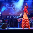 Festival Arsana (foto Črtomir Groznik)