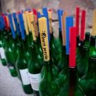 Festival poezije in vina (foto arhiv Dnevi poezije in vina)