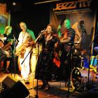 Jazzinty (foto Jernej Kokol)
