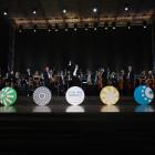 Koncert pod zvezdami (foto Mediaspeed)