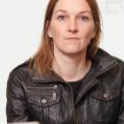 Dr. Marta Gregorčič