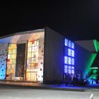 Otvoritev EPK Velenje (foto MP Produkcija)