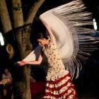 Poletne kulturne prireditve v Velenju