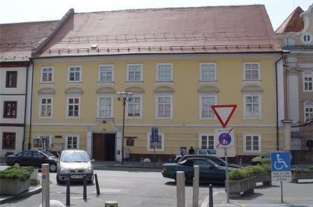 Pokrajinski arhiv Maribor (foto arhiv Pokrajinski arhiv Maribor)