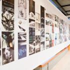 Architectural Intelligence 2112Ai (foto Miha Sagadin)