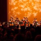 Cellomania (foto Mediaspeed)
