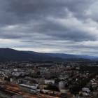 ECOC 2012 Maribor (foto M. Wenzel)