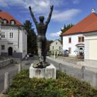 ECOC 2012 Novo mesto (foto M. Wenzel)