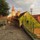 ECOC 2012 Ptuj (foto M. Wenzel)