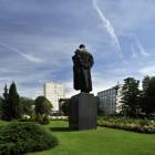ECOC 2012 Velenje (foto M. Wenzel)