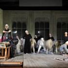 Faust (foto Paul Baila)