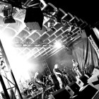 Main stage (foto Tiliyen Mucik)