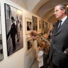 Cultural Embassy of Austria (foto Mediaspeed)