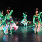 Cultural Embassy - Echo from the Far East (foto Mediaspeed)