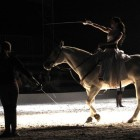 Way of the Rider (foto MP Produkcija)