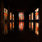 Laibach Kunst (foto Primoz Zakrajšek)