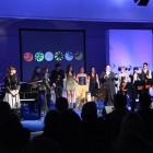 Slovenj Gradec opening event (foto Mediaspeed)