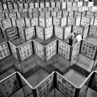 Maribofil Exhibition (foto Miha Sagadin)