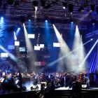 Main opening ceremony (foto Mediaspeed)